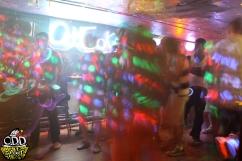 IMG_0836 OddCake Presents - Digital Meltdown 07-21-2011 @ Medusa Lounge, Philadelphia, PA