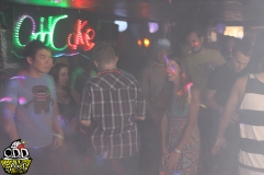 IMG_0840 OddCake Presents - Digital Meltdown 07-21-2011 @ Medusa Lounge, Philadelphia, PA