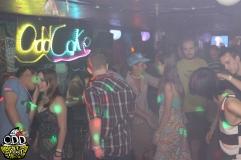 IMG_0841 OddCake Presents - Digital Meltdown 07-21-2011 @ Medusa Lounge, Philadelphia, PA