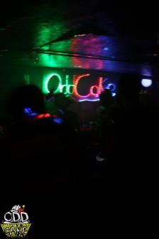 IMG_0849 OddCake Presents - Digital Meltdown 07-21-2011 @ Medusa Lounge, Philadelphia, PA