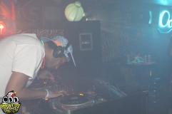 IMG_0855 OddCake Presents - Digital Meltdown 07-21-2011 @ Medusa Lounge, Philadelphia, PA