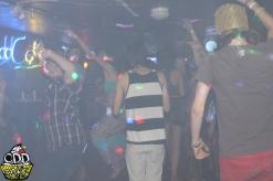 IMG_0856 OddCake Presents - Digital Meltdown 07-21-2011 @ Medusa Lounge, Philadelphia, PA