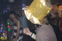 IMG_0858 OddCake Presents - Digital Meltdown 07-21-2011 @ Medusa Lounge, Philadelphia, PA