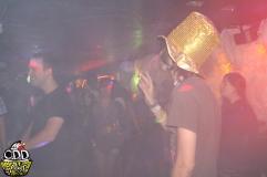 IMG_0859 OddCake Presents - Digital Meltdown 07-21-2011 @ Medusa Lounge, Philadelphia, PA