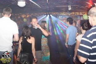 IMG_0865 OddCake Presents - Digital Meltdown 07-21-2011 @ Medusa Lounge, Philadelphia, PA