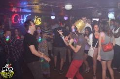 IMG_0874 OddCake Presents - Digital Meltdown 07-21-2011 @ Medusa Lounge, Philadelphia, PA