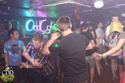 IMG_0875 OddCake Presents - Digital Meltdown 07-21-2011 @ Medusa Lounge, Philadelphia, PA