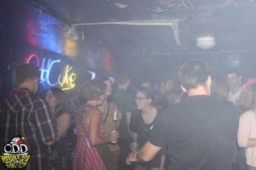 IMG_0886 OddCake Presents - Digital Meltdown 07-21-2011 @ Medusa Lounge, Philadelphia, PA