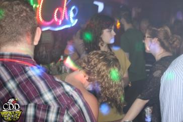 IMG_0887 OddCake Presents - Digital Meltdown 07-21-2011 @ Medusa Lounge, Philadelphia, PA