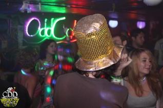 IMG_0889 OddCake Presents - Digital Meltdown 07-21-2011 @ Medusa Lounge, Philadelphia, PA