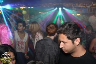 IMG_0893 OddCake Presents - Digital Meltdown 07-21-2011 @ Medusa Lounge, Philadelphia, PA