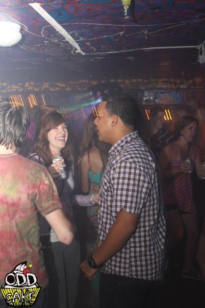 IMG_0897 OddCake Presents - Digital Meltdown 07-21-2011 @ Medusa Lounge, Philadelphia, PA