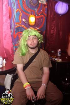 IMG_0900 OddCake Presents - Digital Meltdown 07-21-2011 @ Medusa Lounge, Philadelphia, PA