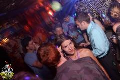 IMG_0903 OddCake Presents - Digital Meltdown 07-21-2011 @ Medusa Lounge, Philadelphia, PA