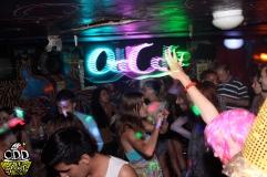 IMG_0905 OddCake Presents - Digital Meltdown 07-21-2011 @ Medusa Lounge, Philadelphia, PA