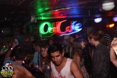 IMG_0906 OddCake Presents - Digital Meltdown 07-21-2011 @ Medusa Lounge, Philadelphia, PA