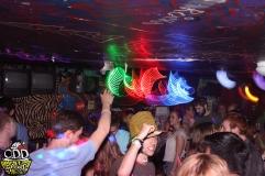 IMG_0908 OddCake Presents - Digital Meltdown 07-21-2011 @ Medusa Lounge, Philadelphia, PA
