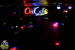 IMG_0909 OddCake Presents - Digital Meltdown 07-21-2011 @ Medusa Lounge, Philadelphia, PA