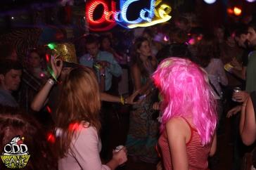 IMG_0910 OddCake Presents - Digital Meltdown 07-21-2011 @ Medusa Lounge, Philadelphia, PA