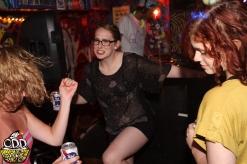 IMG_0915 OddCake Presents - Digital Meltdown 07-21-2011 @ Medusa Lounge, Philadelphia, PA