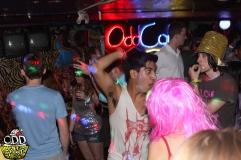 IMG_0917 OddCake Presents - Digital Meltdown 07-21-2011 @ Medusa Lounge, Philadelphia, PA