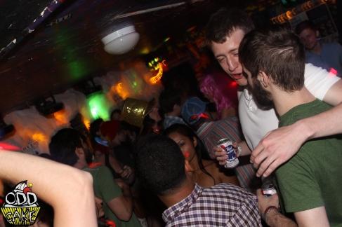 IMG_0921 OddCake Presents - Digital Meltdown 07-21-2011 @ Medusa Lounge, Philadelphia, PA