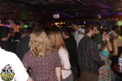 IMG_0923 OddCake Presents - Digital Meltdown 07-21-2011 @ Medusa Lounge, Philadelphia, PA