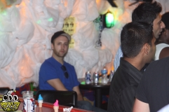 IMG_0924 OddCake Presents - Digital Meltdown 07-21-2011 @ Medusa Lounge, Philadelphia, PA
