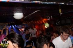 IMG_0925 OddCake Presents - Digital Meltdown 07-21-2011 @ Medusa Lounge, Philadelphia, PA