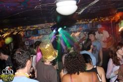 IMG_0926 OddCake Presents - Digital Meltdown 07-21-2011 @ Medusa Lounge, Philadelphia, PA