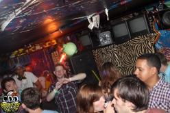 IMG_0927 OddCake Presents - Digital Meltdown 07-21-2011 @ Medusa Lounge, Philadelphia, PA
