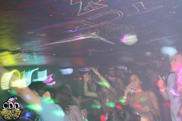 IMG_0934 OddCake Presents - Digital Meltdown 07-21-2011 @ Medusa Lounge, Philadelphia, PA