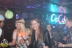 IMG_0938 OddCake Presents - Digital Meltdown 07-21-2011 @ Medusa Lounge, Philadelphia, PA