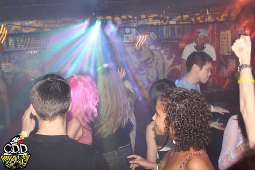 IMG_0942_OddCake Presents - Digital Meltdown 07-21-2011 @ Medusa Lounge, Philadelphia, PA