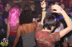 IMG_0943_OddCake Presents - Digital Meltdown 07-21-2011 @ Medusa Lounge, Philadelphia, PA