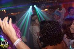 IMG_0946_OddCake Presents - Digital Meltdown 07-21-2011 @ Medusa Lounge, Philadelphia, PA