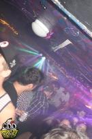 IMG_0953_OddCake Presents - Digital Meltdown 07-21-2011 @ Medusa Lounge, Philadelphia, PA