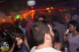 IMG_0954_OddCake Presents - Digital Meltdown 07-21-2011 @ Medusa Lounge, Philadelphia, PA