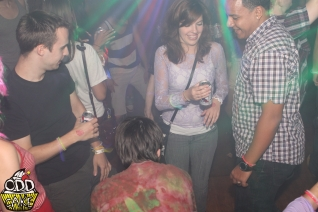 IMG_0961_OddCake Presents - Digital Meltdown 07-21-2011 @ Medusa Lounge, Philadelphia, PA
