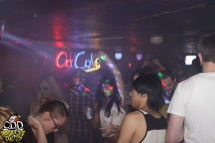 IMG_0973_OddCake Presents - Digital Meltdown 07-21-2011 @ Medusa Lounge, Philadelphia, PA