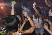 IMG_0975_OddCake Presents - Digital Meltdown 07-21-2011 @ Medusa Lounge, Philadelphia, PA