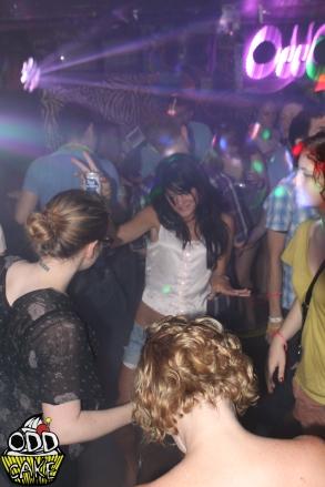 IMG_0979_OddCake Presents - Digital Meltdown 07-21-2011 @ Medusa Lounge, Philadelphia, PA