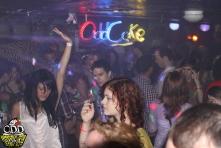 IMG_0980_OddCake Presents - Digital Meltdown 07-21-2011 @ Medusa Lounge, Philadelphia, PA