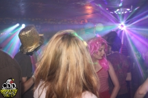 IMG_0985_OddCake Presents - Digital Meltdown 07-21-2011 @ Medusa Lounge, Philadelphia, PA