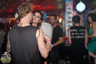 IMG_0991_OddCake Presents - Digital Meltdown 07-21-2011 @ Medusa Lounge, Philadelphia, PA
