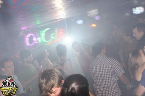 IMG_0996_OddCake Presents - Digital Meltdown 07-21-2011 @ Medusa Lounge, Philadelphia, PA