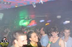 IMG_1000_OddCake Presents - Digital Meltdown 07-21-2011 @ Medusa Lounge, Philadelphia, PA