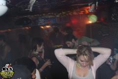 IMG_1004_OddCake Presents - Digital Meltdown 07-21-2011 @ Medusa Lounge, Philadelphia, PA
