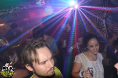 IMG_1007_OddCake Presents - Digital Meltdown 07-21-2011 @ Medusa Lounge, Philadelphia, PA