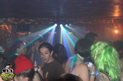 IMG_1008_OddCake Presents - Digital Meltdown 07-21-2011 @ Medusa Lounge, Philadelphia, PA